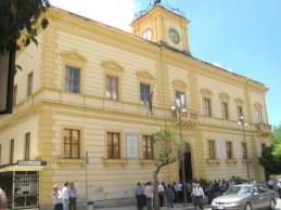Ministero e Regione non sottoscrivono la convenzione: 24 famiglie di Ribera sul lastrico