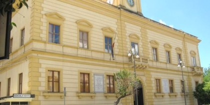 Ribera, nel piano triennale le opere di risanamento strutturale della scuola di via Mosca
