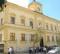 Ribera, il sito web del Comune si adegua ai requisiti di accessibilità