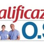 """L'Isors di Agrigento organizza il corso di """"Riqualificazione OSS"""""""