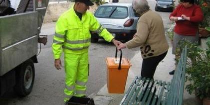 """Ribera, abbandono rifiuti presso le località balneari. Pace: """"confido nella collaborazione"""""""