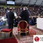 Agrigento, Giubileo diocesano: il messaggio di Francesco Montenegro – VIDEO