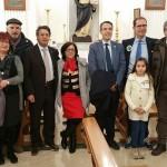 Aragona: successo delle Giornate Fai di Primavera