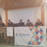 Federconsumatori Sicilia lavora alla nuova legge regionale per la tutela dei consumatori