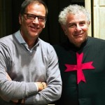 """Agrigento, al Teatro Pirandello """"Il Consiglio d'Egitto"""" con Enrico Guarneri"""
