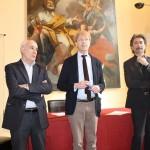 Agrigento, presentato il 61mo Festival Internazionale del Folklore – VIDEO