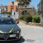 Agrigento, sequestrati beni e immobili per 710 mila euro ad Antonino Gagliano