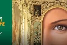 """""""Giornate Fai"""": Agrigento si prepara alla 24esima edizione"""