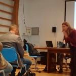 Raccolta differenziata: prove di dialogo tra il Comune di Lampedusa e Linosa e RTI Iseda