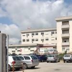 Ribera, possibile sospensione per il periodo estivo della TAC all'Ospedale