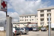 Ospedale di Ribera: vertice fra amministrazione comunale e parlamentari