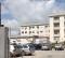 La Tac dell'ospedale di Ribera non sospenderà le attività in estate