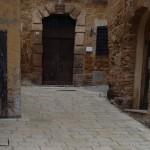 """Percorsi pedonali nel centro storico grazie a """"Way Finding Agrigento"""""""