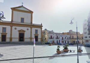 piazza-ribera