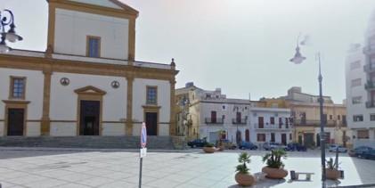 """Ribera, """"Il sogno di Giusy"""" si prenderà cura del Parco degli Ulivi"""