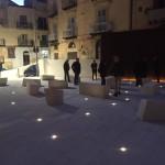 Palermo (Pdr) chiede accesso agli atti sulle piazze Lena, San Giuseppe e sull'esternalizzazione degli impianti sportivi
