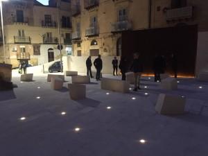piazza san giuseppe 1