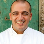Uno chef da…Oscar: l'agrigentino Pino Cuttaia candidato al World Restaurant Awards