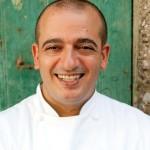 Masterchef Italia: finalissima con un piatto dello chef stellato licatese Pino Cuttaia