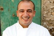 Lo chef licatese Pino Cuttaia domani a Uno Mattina su Rai 1