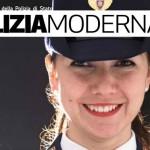 Uno speciale dedicato alle donne su Poliziamoderna