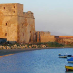 Porto Empedocle: alla guida senza patente, denunciato un 19enne
