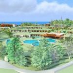 """Resort a Torre Salsa, è scontro """"ambientalista"""". Il WWF: """"ritenere nullo il nostro parere"""""""