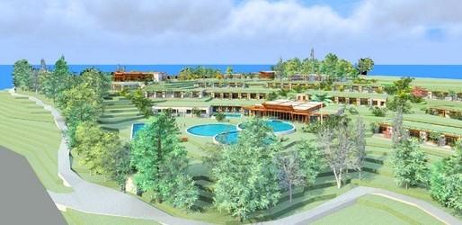 """Resort a Torre Salsa: avviata """"inchiesta conoscitiva"""" della Procura"""