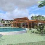 """Resort a Torre Salsa, Cgil-Cisl-Uil: """"Sì ad investimenti nel rispetto dell'ambiente e delle leggi"""""""