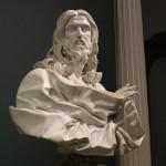 Agrigento, il Salvator Mundi in esposizione fino al 29 marzo