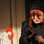 """Agrigento, al circolo Empedocleo celebrata la """"Donna"""" tra arte, teatro e musica – FOTO"""