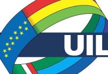 """Uil Agrigento agli Enti Locali: """"crisi come opportunità di cambiamento"""""""