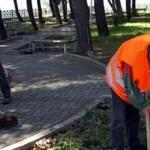 """Ribera, firmati """"Patti di Collaborazione"""" per la cura e manutenzione delle aree a verde"""