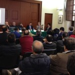 """Agrigento, incontro sul verde urbano: assenti i consiglieri """"critici"""""""