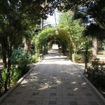 Ribera: pubblicato il bando per la riqualificazione della Villa Comunale