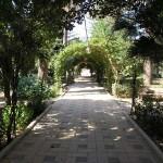 Ribera: approvato il progetto per la realizzazione di uno spazio polivalente all'interno della Villa Comunale