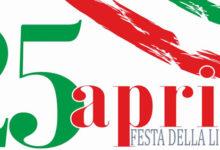 Festa della Liberazione, il 25 aprile per ricordare e per riflettere