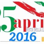 Agrigento, per il 25 aprile aperti il museo dei Padri Filippini e i siti diocesani