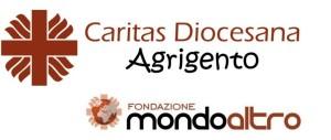 Caritas-Agrigento-e-fondazione-Mondoaltro