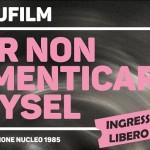 """""""Per non dimenticare Heysel"""": docufilm sulla tragedia di Bruxelles"""