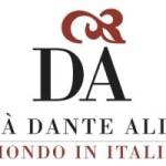 """""""Giornata della Dante 2016"""": protocollo di intesa con il Parco Archeologico della Valle dei Templi"""
