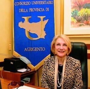 Maria-Immordino-presidente-del-Cupa-Agrigento-300x2951