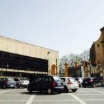 """Agrigento, Museo Diocesano """"Minissi"""": una struttura da demolire?"""