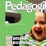 """Il sociologo Francesco Pira sulla rivista Pedagogika: """"Digitali Nativi, oltre le definizioni. E' tempo dell'agire!"""""""