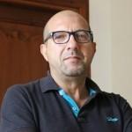 Sciacca: Vito Friscia Segretario Aziendale della FP CGIL