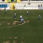 """Coppa Italia Lega Pro, derby al Catania. Akragas sconfitta al """"Massimino"""""""
