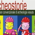 """Agrigento, """"Archeostorie"""" per il """"Venerdì nella Valle"""""""