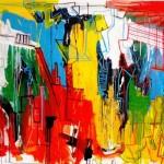 """Fam Gallery: inaugurata la mostra """"FORMA"""" un percorso artistico della durata di 4 mesi"""
