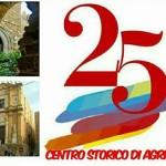 """Agrigento, i siti del percorso """"Arte&Fede"""" aperti per il 25 aprile"""