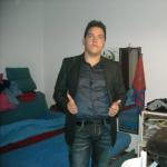 Assassinò la fidanzata: Angelo Azzarello condannato a 17 anni